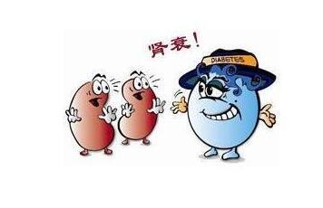 什么引起的肾衰竭呢?有5大因素!