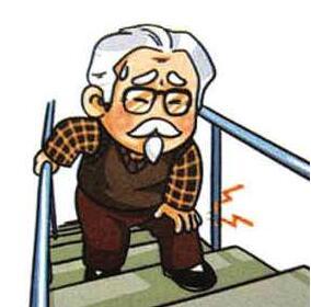 类风湿关节炎患者冬季如何护理?