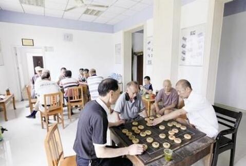 魏县优抚医院提醒独生子女注意了:针对父母养老,这3大福利!